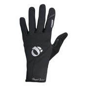 Pearl Izumi Thermal Cold Weather Glove - Women's