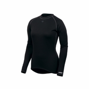 Pearl Izumi Thermal Long Sleeve Baselayer - Women's