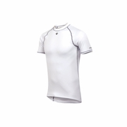 Pearl Izumi Thermal Short Sleeve Baselayer - Men's