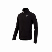Pearl Izumi Track Warm Up Jacket - Men's