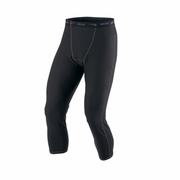 Pearl Izumi Transfer 3/4 Long Underwear - Men's