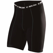 Pearl Izumi Transfer Cycling Liner Shorts - Men's