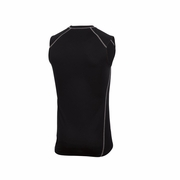 Pearl Izumi Transfer Lite Sleeveless Cycling Baselayer - Men's