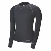 Pearl Izumi Transfer Long Sleeve Baselayer - Men's