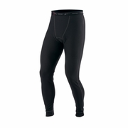 Pearl Izumi Transfer Long Underwear - Men's