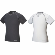 Pearl Izumi Transfer Short Sleeve Baselayer - Men's