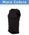 Pearl Izumi Transfer Sleeveless Base Layer - Men's
