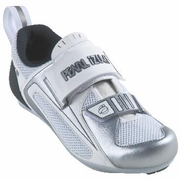 Pearl Izumi Tri Fly III Triathlon Cycling Shoe - Women's