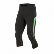 Pearl Izumi Ultra 3/4 Running Tight - Men's