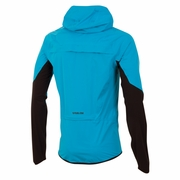 Pearl Izumi Ultra Barrier WxB Running Jacket - Men's