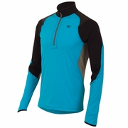 Pearl Izumi Ultra Inside-Out Long Sleeve Running Shirt - Men's