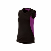 Pearl Izumi Ultra Inside-Out Running Singlet - Women's