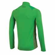 Pearl Izumi Ultra Long Sleeve Running Shirt - Men's