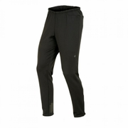 Pearl Izumi Ultra Relaxed Running Tight - Men's