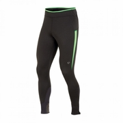 Pearl Izumi Ultra Running Tight - Men's