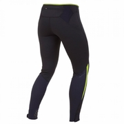 Pearl Izumi Ultra Running Tight - Women's