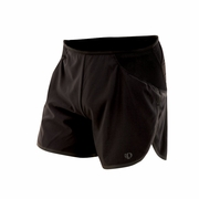 Pearl Izumi Ultra Split Running Short - Men's