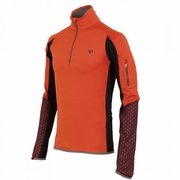 Pearl Izumi Ultra Thermal Running Shirt - Men's