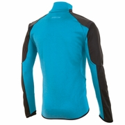 Pearl Izumi Ultra Windblocking Running Jacket - Men's