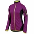Pearl Izumi Ultra Windblocking Running Jacket - Women's