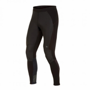 Pearl Izumi Ultra Windblocking Running Tight - Men's