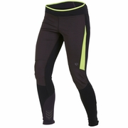 Pearl Izumi Ultra Windblocking Running Tight - Women's