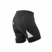 Pearl Izumi Ultrastar Cycling Short - Women's