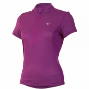Pearl Izumi Ultrastar Short Sleeve Cycling Jersey - Women's