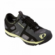 Pearl Izumi X-Alp Drift III Mountain Bike Shoe - Women's