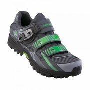 Pearl Izumi X-Alp Enduro III Mountain Bike Shoe - Men's