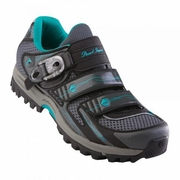 Pearl Izumi X-Alp Enduro III Mountain Bike Shoe - Women's