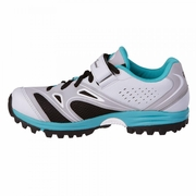 Pearl Izumi X-Alp Impact Mountain Bike Shoe - Women's