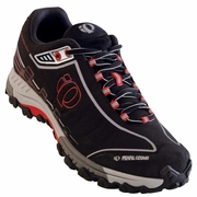 Pearl Izumi X-Alp Seek IV WRX Mountain Bike Shoe - Men's