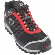Pearl Izumi X-Alp Seek Mountain Bike Shoe - Men's