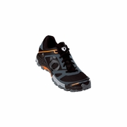 Pearl Izumi X-Alp Seek V Mountain Bike Shoe - Men's