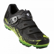 Pearl Izumi X-Project 1.0 Mountain Bike Shoe - Men's