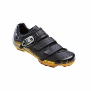 Pearl Izumi X-Project 2.0 Mountain Bike Shoe - Men's
