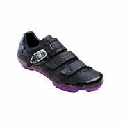 Pearl Izumi X-Project 2.0 Mountain Bike Shoe - Women's