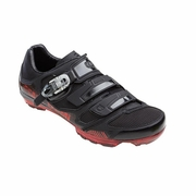 Pearl Izumi X-Project 3.0 Mountain Bike Shoe - Men's
