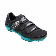 Pearl Izumi X-Project 3.0 Mountain Bike Shoe - Women's