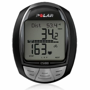 Polar CS100 Cycling HRM