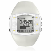 Polar FA20 Fitness Watch - Women's
