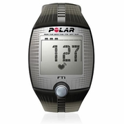 Polar FT1 Fitness Watch
