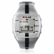Polar FT4 Fitness Watch - Men's