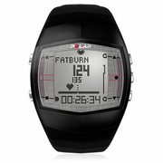 Polar FT40 Fitness Watch - Men's