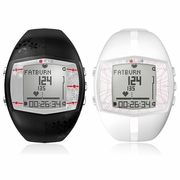 Polar FT40 Fitness Watch - Women's