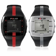Polar FT7 Fitness Watch - Men's