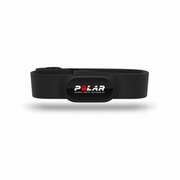 Polar H1 Heart Rate Monitor