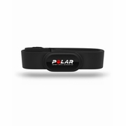 Polar H2 Heart Rate Monitor