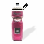 Polar Insulated 20oz Bottle